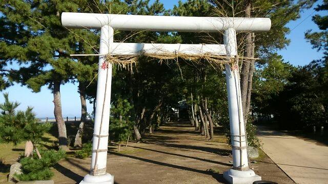 八坂神社2017