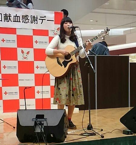 中村千尋2017