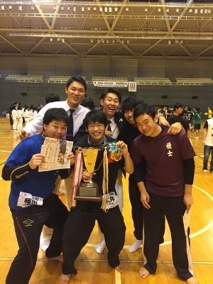 全学2017-6 (300x400) (300x400)