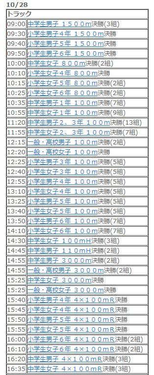 20171028裾野1