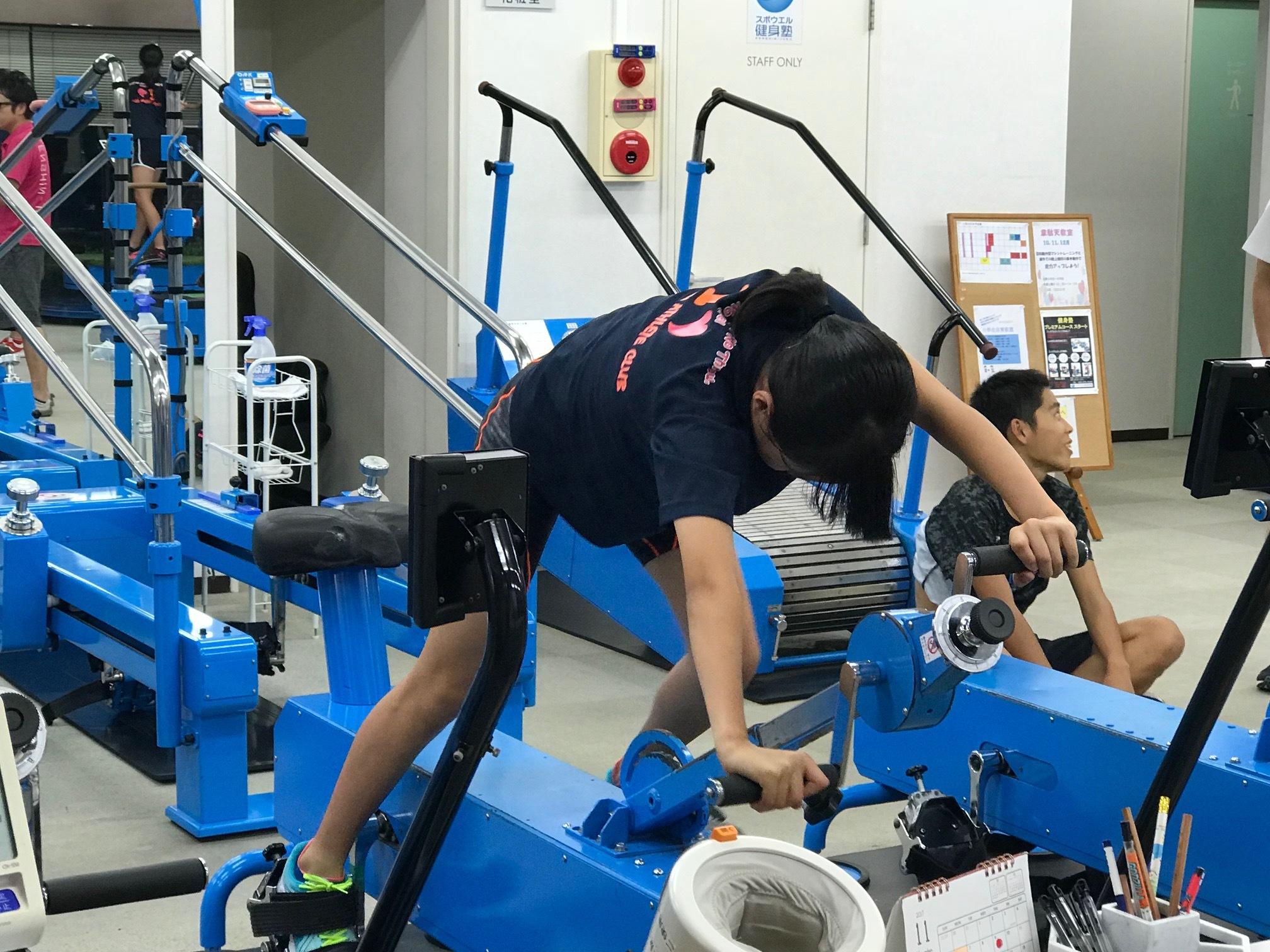 20171109健身塾3
