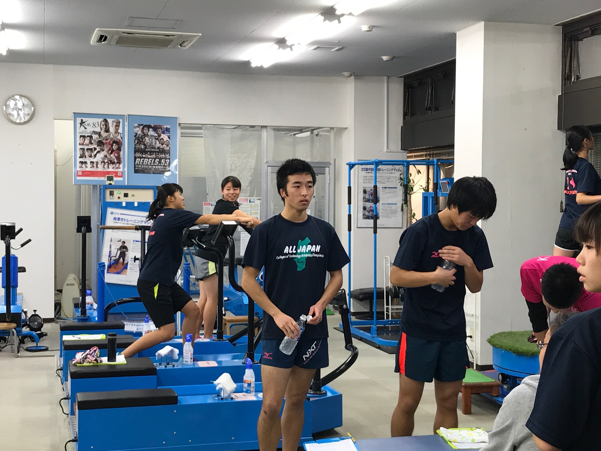 20171109健身塾4