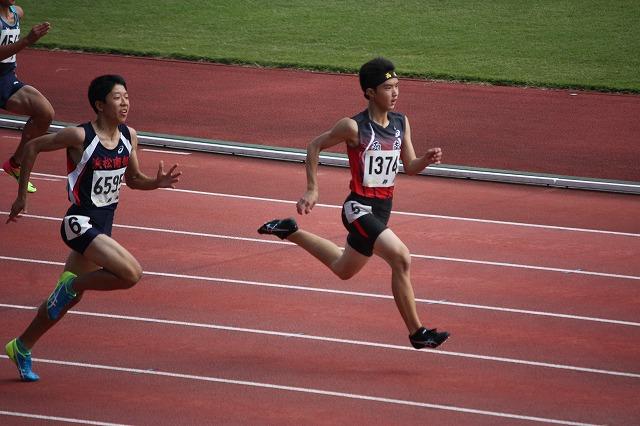 2017県中学新人8