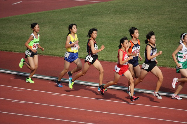 2017県中学新人17