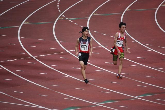2017県中学新人20
