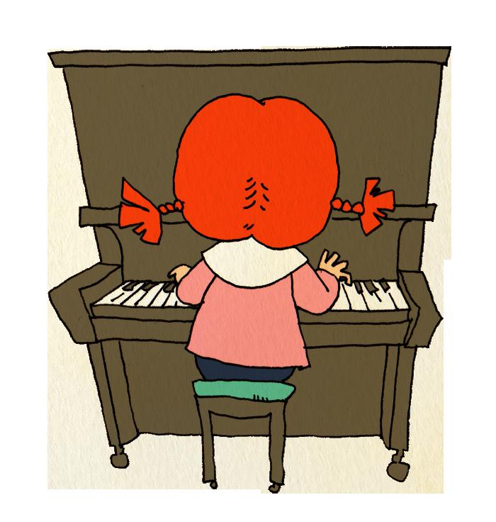 illustrain04-pianoplayer03.png