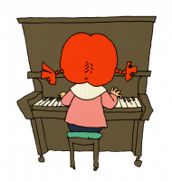 20171026ピアノ