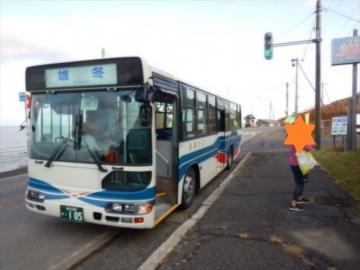 DSCN4102_Rr.jpg