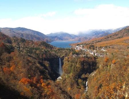 IMG_0739華厳の滝