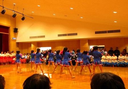 IMG_0827育英高校チアダンス部