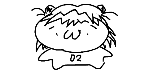 y726.png