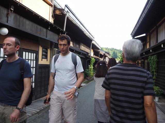 takayama2017020-16_convert_20171001214956.jpg