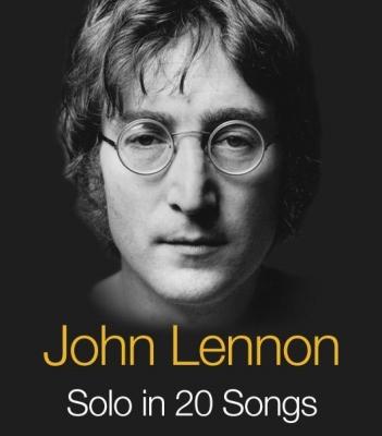 JL_20_Songs.jpg