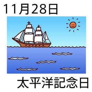 img_3.jpg