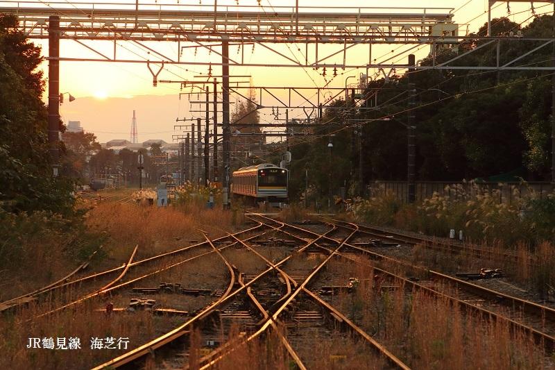 20171105浅野駅8-2b