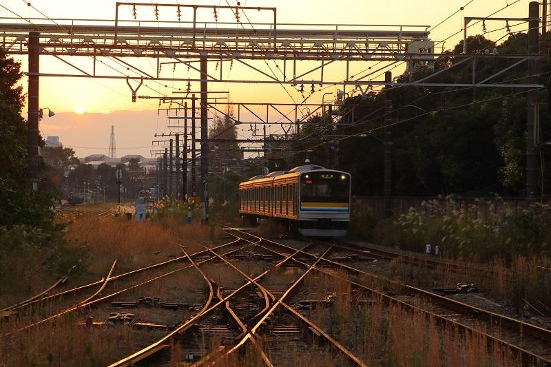 20171105浅野駅10-2a