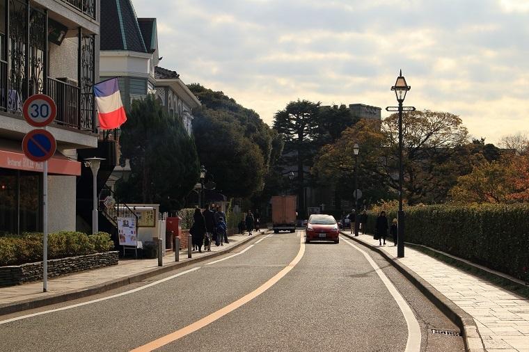 20171202山本通り-1a