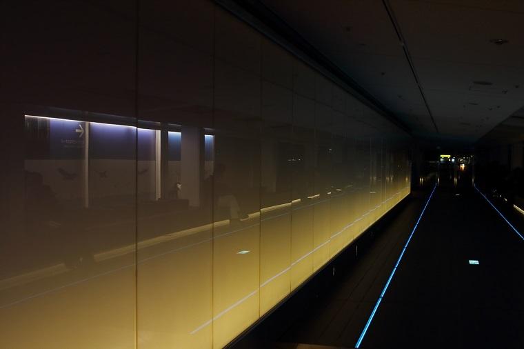 20171209羽田空港第一ターミナル14-1a