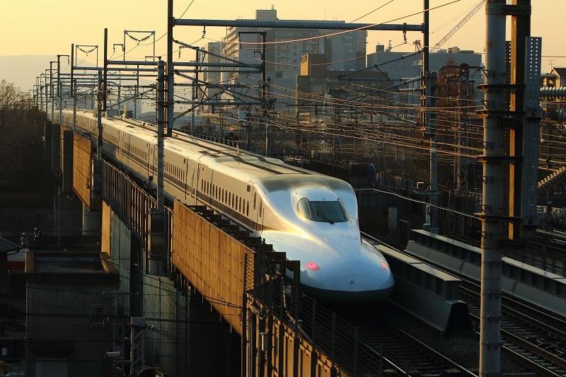 20171222電車-1a