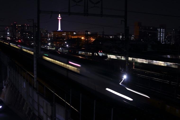 20171222電車17-1a