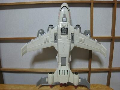 m-jetstorm