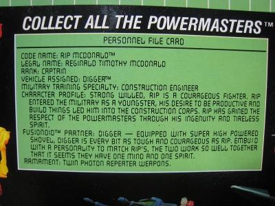 powermasters
