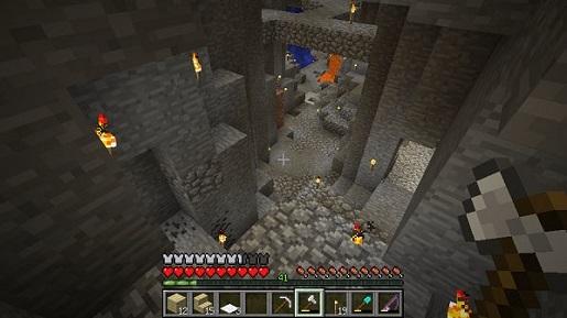 06-第1拠点洞窟02