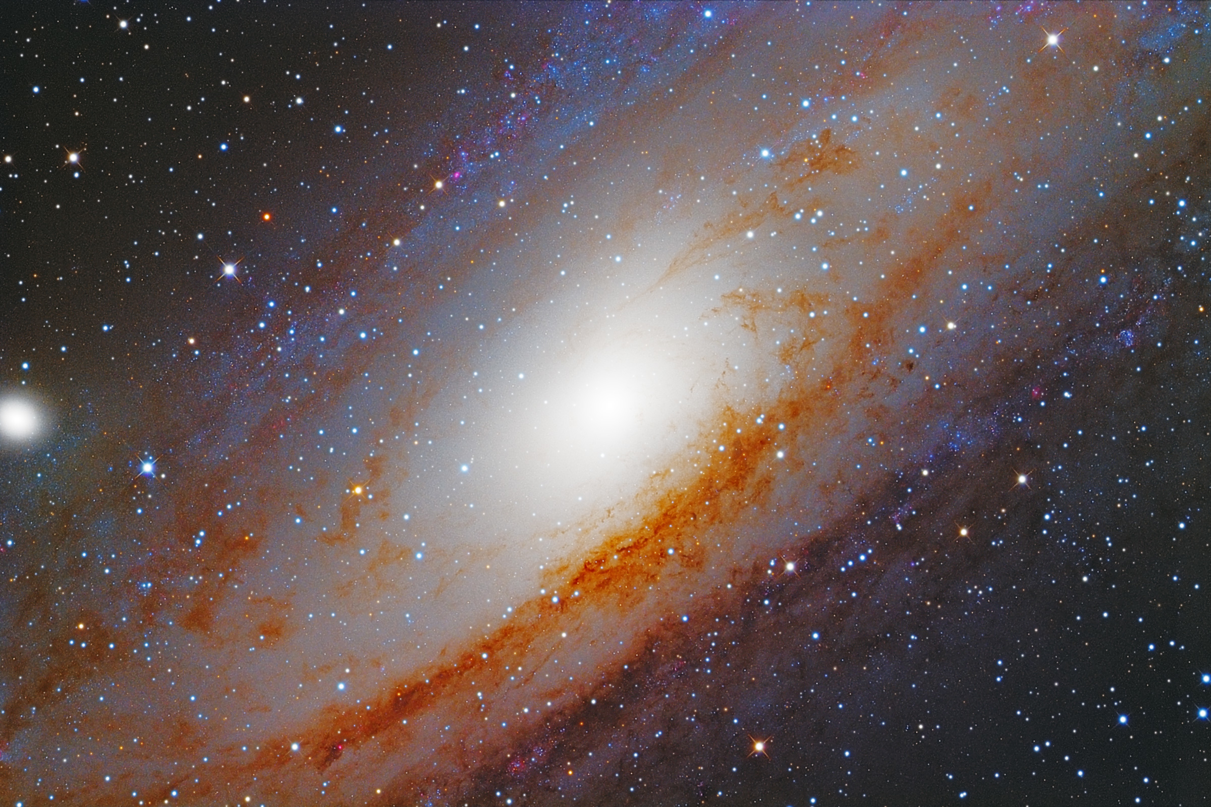 M31-20170928.jpg