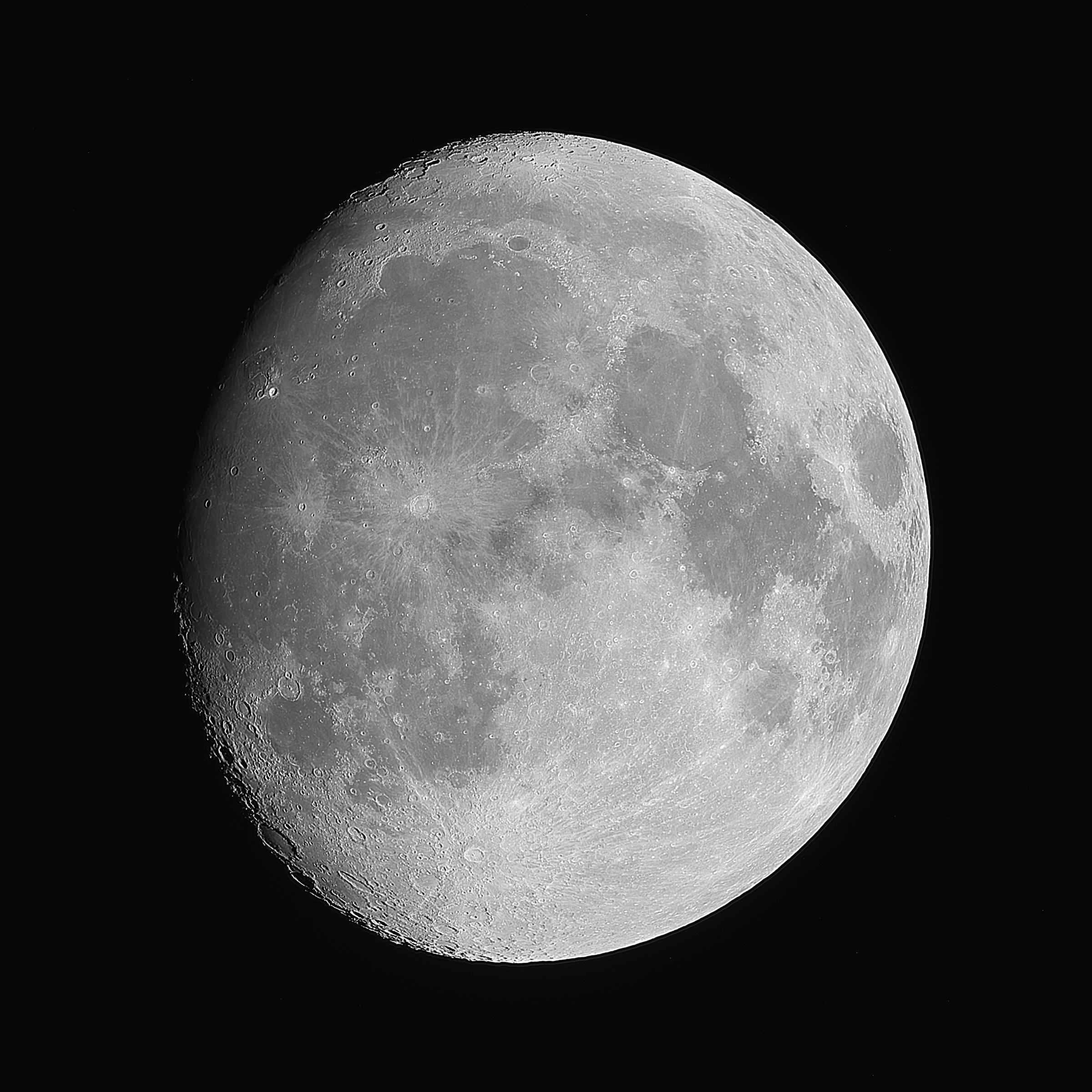 Moon-20171101.jpg