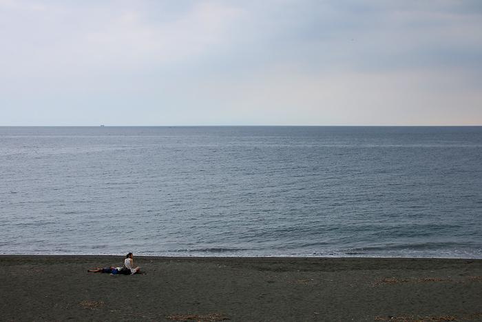scenery0723アメショ_15