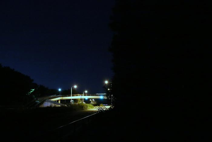 scenery170402_05b.jpg
