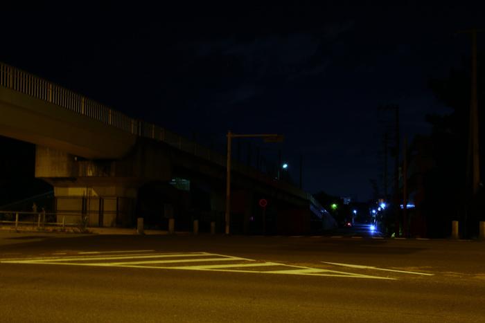 scenery170402_10b.jpg