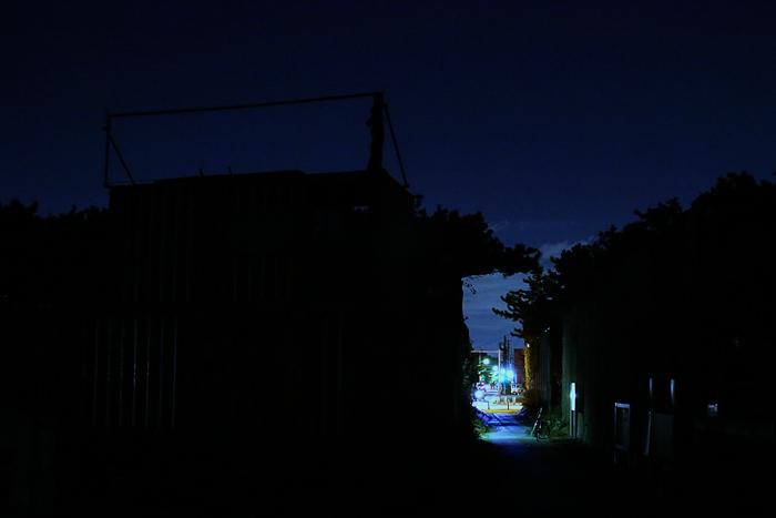 scenery170402_12b.jpg