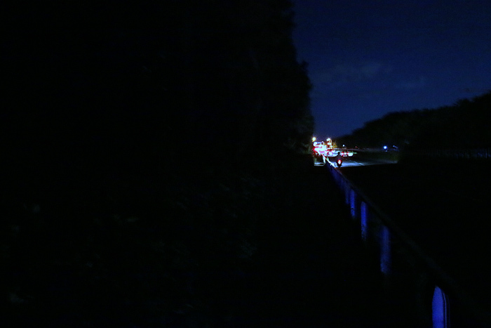 scenery170402_19.jpg