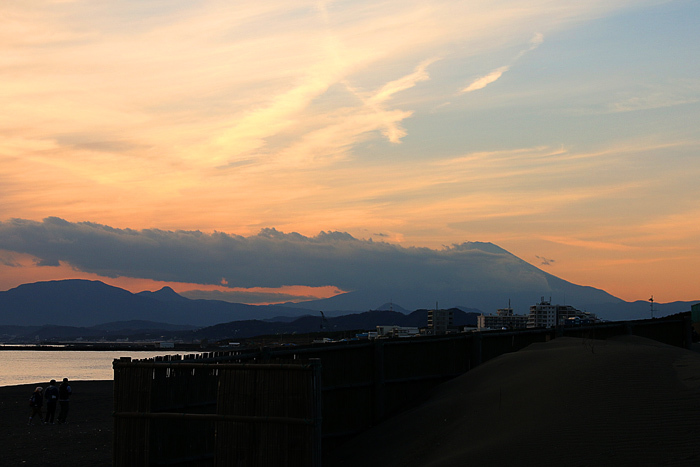 scenery171101_05.jpg
