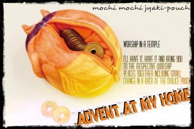 mochimochi-jyaki2-0_convert_20171015133906.jpg