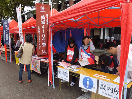 kyarahaku201705.jpg
