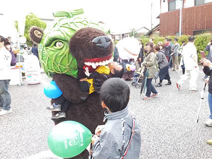 kyarahaku201711.jpg