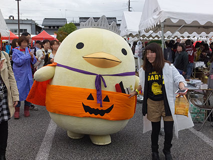 kyarahaku201715.jpg