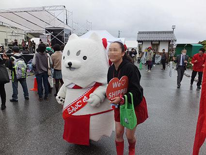 kyarahaku201716.jpg