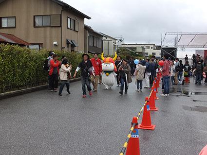 kyarahaku201719.jpg