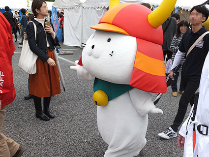 kyarahaku201721.jpg