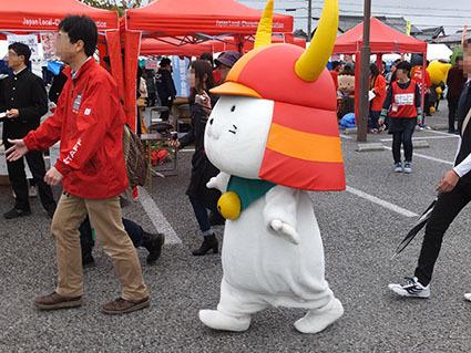 kyarahaku201722.jpg