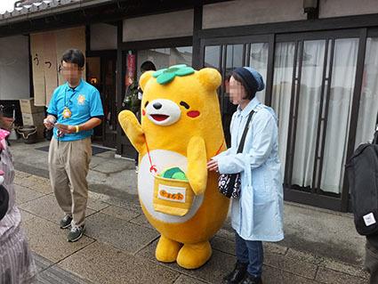 kyarahaku201727.jpg