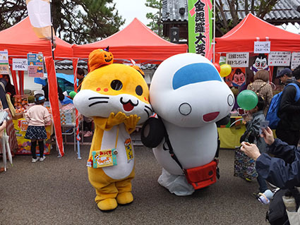 kyarahaku201728.jpg