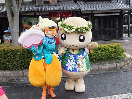 kyarahaku201729.jpg