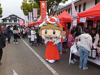 kyarahaku201730.jpg