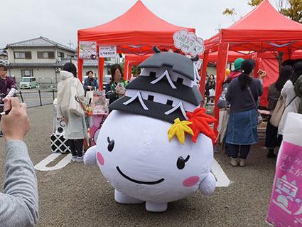 kyarahaku201732.jpg