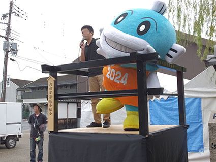 kyarahaku201733.jpg