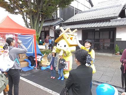 kyarahaku201734.jpg